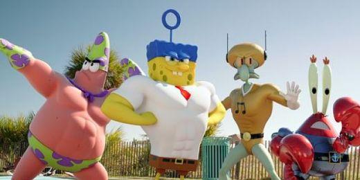 SpongeBob-fuori-dallacqua_opt-2