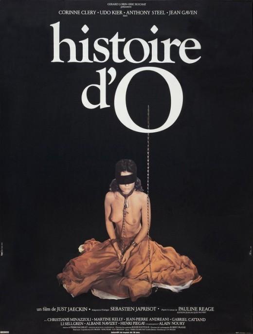 Histoire-dO 1