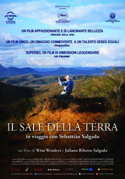 il_sale_della_terra_POSTER-ITA_officineUBU-250x357