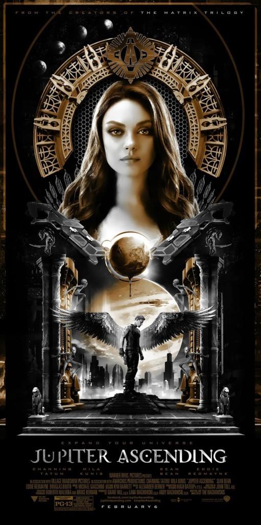 Jupiter-Ascending-Poster-9