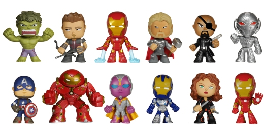 minis_vision_avengers_age_of_ultron_1