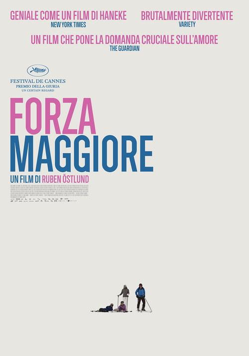 FORZA-MAGGIORE-manifesto.jpg.pagespeed.ce.Gmor6wki2W