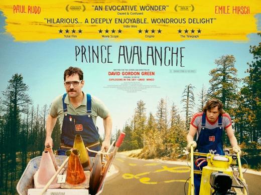 Prince_Avalanche_QUAD