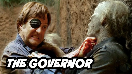 the-governor-