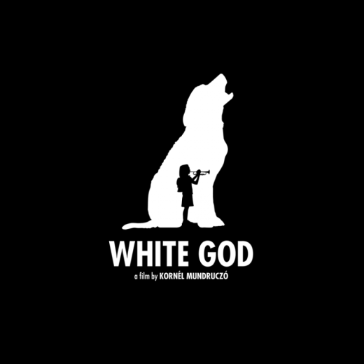 white god 1