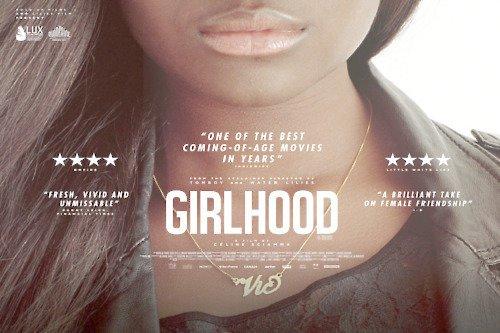 girlhood-poster.jpg.pagespeed.ce.o1Q_BfVJ2P