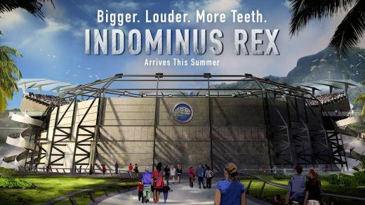 indominusrex-rex