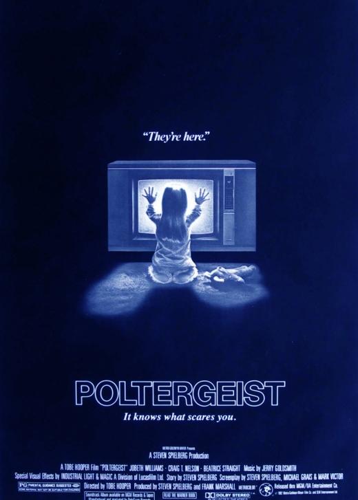 poltergeist-poster1