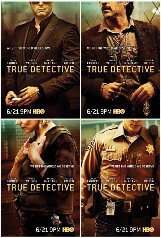 treu detective 2