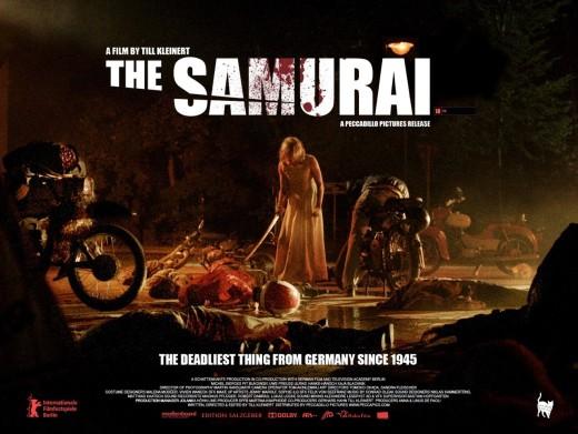 der_samurai-5