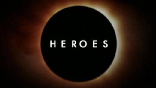 heroesss