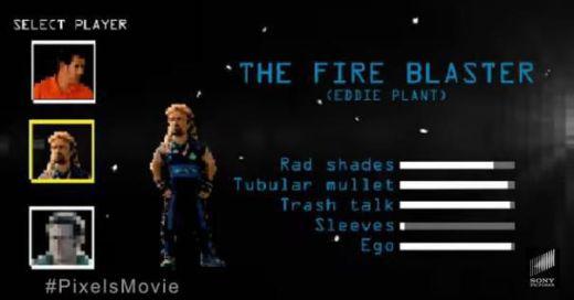 pixels-movie-5