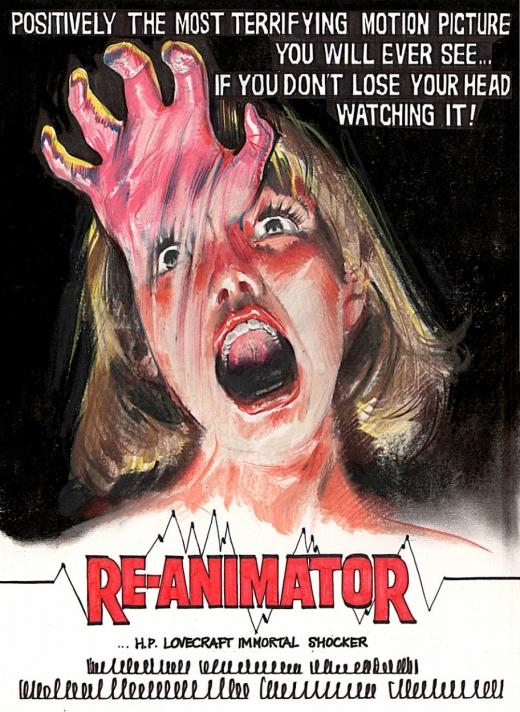 re-animator_4