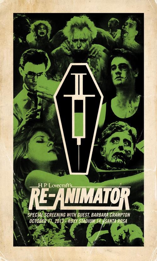 re_animator_3