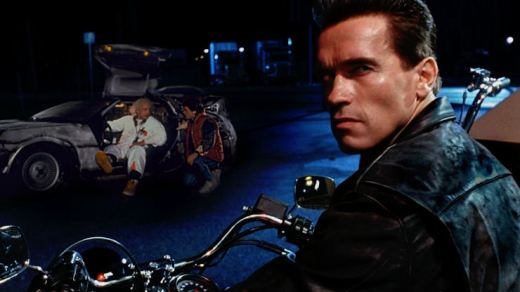 terminator_5__back_to_the_future_by_brandtk-d673b6b