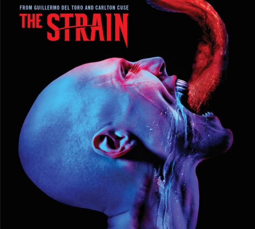 the-strain-season-2-image-1-143813