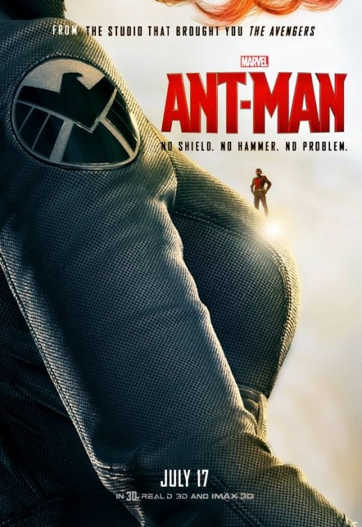ant-man-black-widow-1-600x874