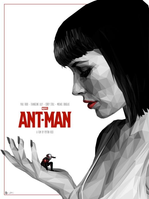 Ant-Man-v2