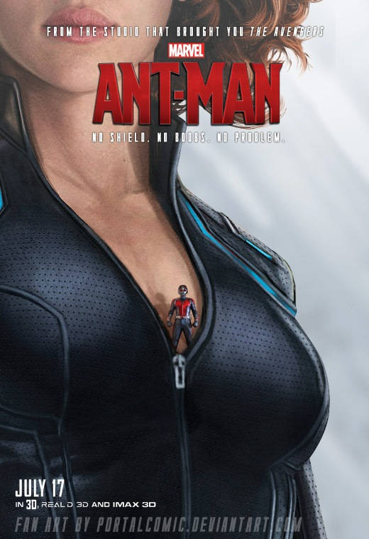antman-poster-black-widow