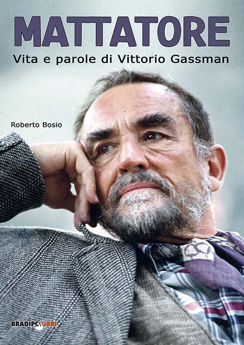 cover gassman_ok_sito