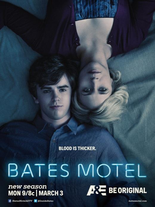 bates-motel-2