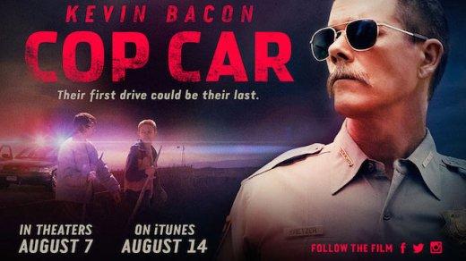 cop-banner