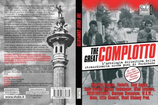 digipack_complotto1