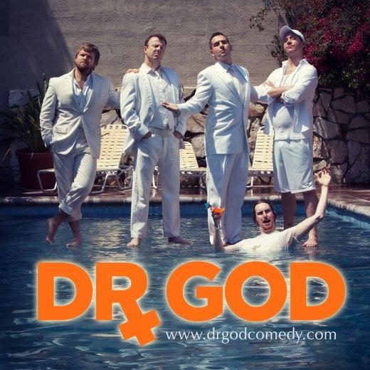 DR_God-RobynURLCOMP