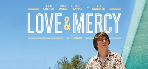 love & mercy 3
