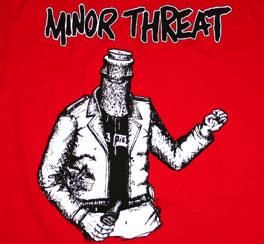 minor-threat_bottled-vio_f