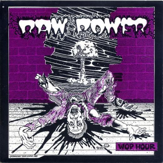 rawpower-wop