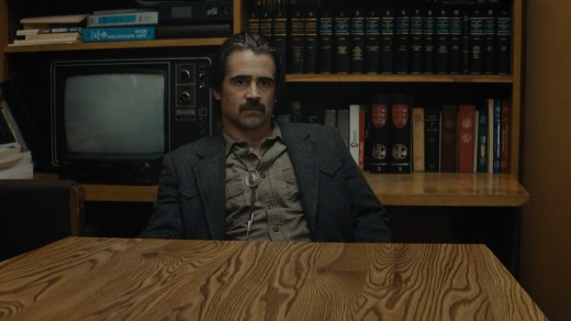 true-detective-season-2-Colin-Farrell-Ray-Velcoro