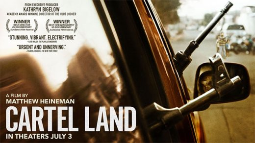 cartel-land-3