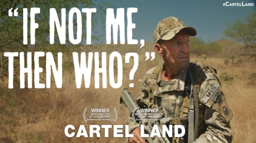 cartel-land-4