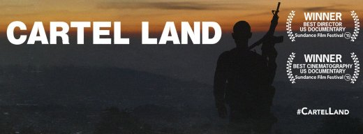 cartel-land-poster