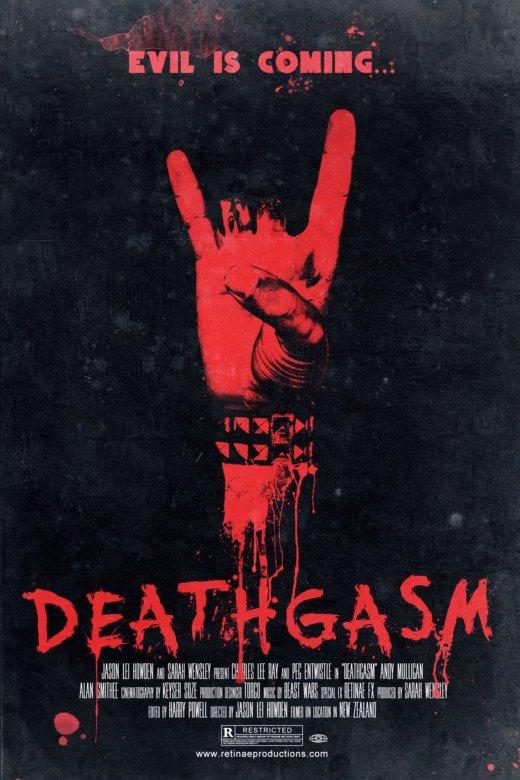 deathgasm-poster01