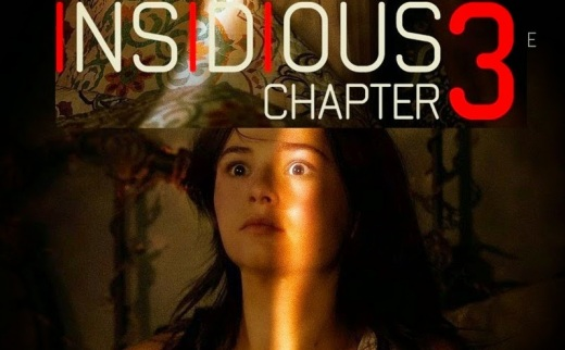 insidious_chapter_three_poster