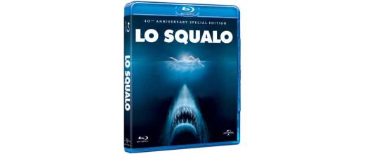 lo-squalo-edizione-40o-anniversario-in-blu-ray