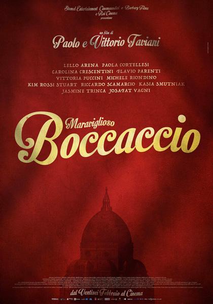 locandina bocc