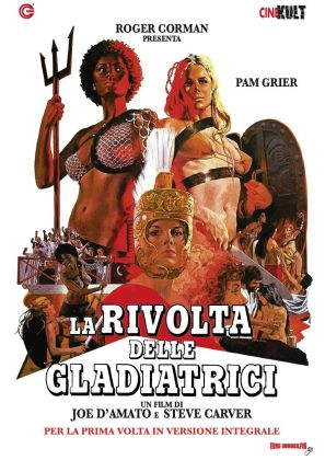 GLADIATRICI - FASCETTA 2_Layout 1