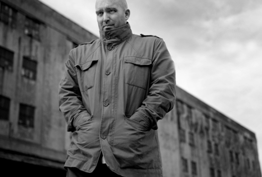 SHANE-MEADOWS1