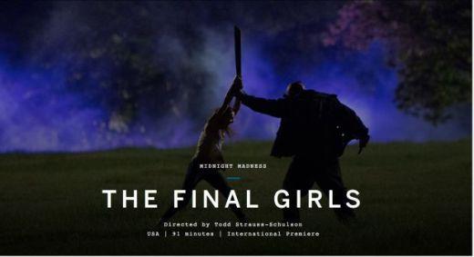 the-final-girls-poster-01