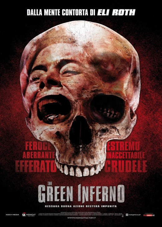 the-green-inferno 5