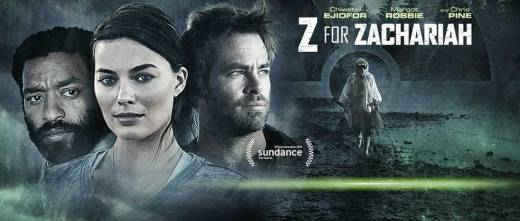 Z-for-Zachariah_940x400