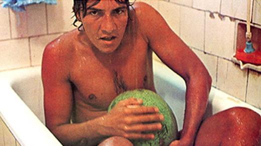 vereda-tropical-1978
