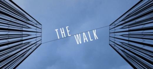 the walk 2