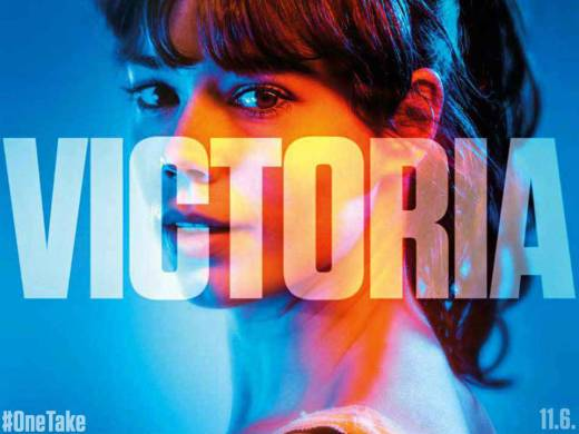 victoria_film_teaser