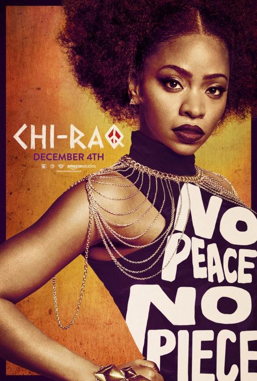 Chi-Raq-New-Character-Poster-1