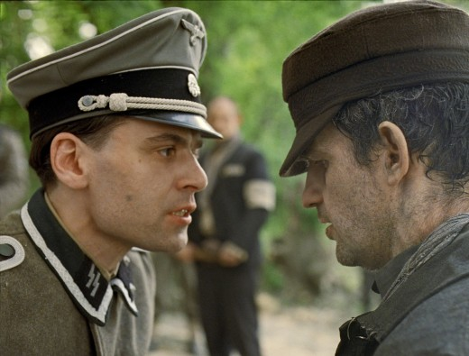 son-of-saul-3-credit-sony_pictures_classics