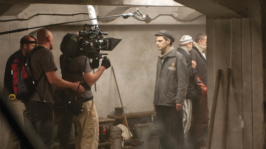 son-of-saul-bts-oscar-foreign-language-contenders